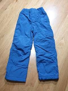 Winter/Ski Pants