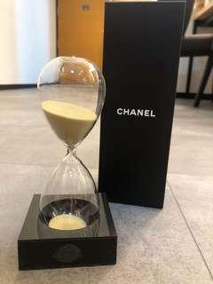 🚚 Chanel VIP 2018 Hourglass limited edition