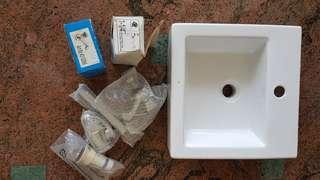 Design Sink