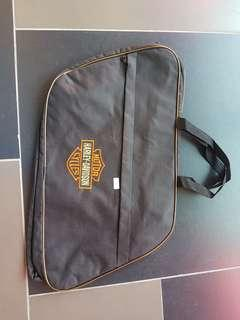 #FEBP55 Travel Bag