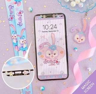 🚚 [PO] Stella Lou Screen Protector (Magic)