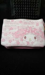 🚚 My melody sling bag