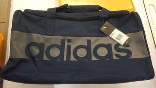 Adidas 旅行袋