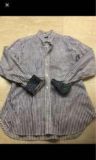 🚚 Authentic Paul smith shirt