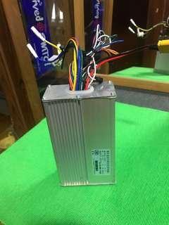 60v 35A controller