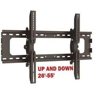 LCD/LED TV WALL MOUNT