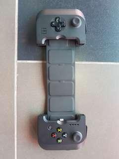 #FEBP55 Game Controller