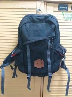 Backpack rei