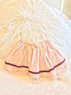 Zara Skirt for Kids