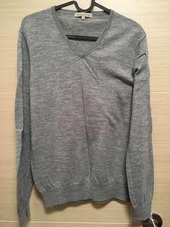 Uniqlo knit sale forever 21 muji Top sweater
