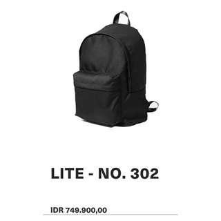 Open PO DISC 80% NAMA Bag Original