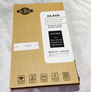 🚚 OPPO AX5 玻璃保護貼