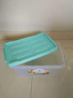 Container box 9 liter