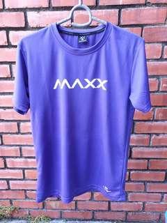 Maxx Shirts S
