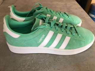 Adidas campus UK7 US7.5