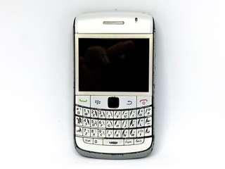 Blackberry 9700 AKA Bold 2