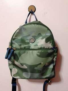 Tommy Hilfiger Mini Backpack