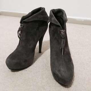 JLH Heels
