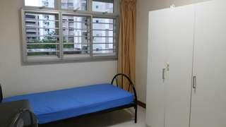 Common Room @ 315 Yishun, near Junction 9