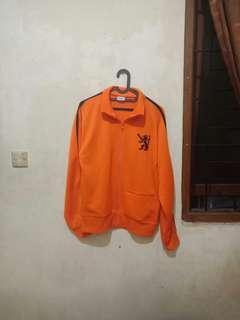 Chelsea training jacket
