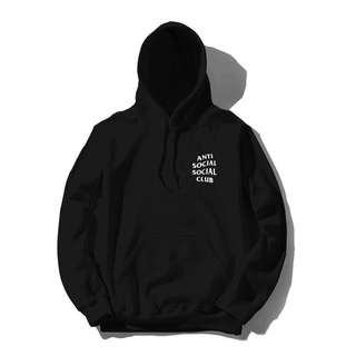 96d4140e9 assc hoodie size s | Looking For | Carousell Singapore
