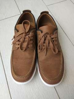 4a753b2b03 Bata shoes men size US 7