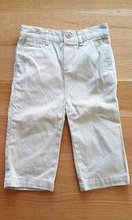 🚚 Ralph Lauren baby boy's pants