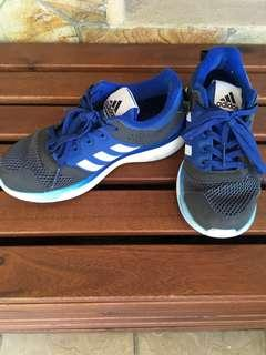 Adidas Kids' Running/Sports Shoes