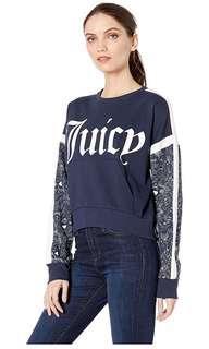 🚚 Buy Me Long Sleeve Shirt Logo Pullover Sweater