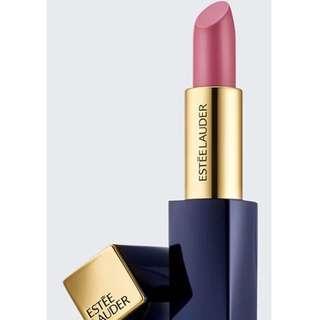 Pure Color Envy Hi-Lustre - Light Sculpting Lipstick #221 Pink Parfait