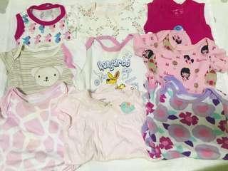 ff2b9f68c168 baby bundle 6 months baby girl