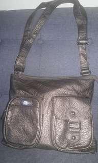 Rosseti handbag