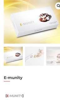 Elead E-munity 1box