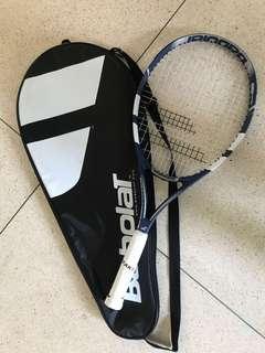 Tennis Raket Babolat