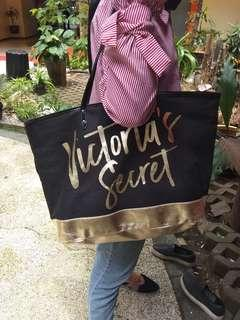 Victoria Secret Bag / totebag Victoria secret