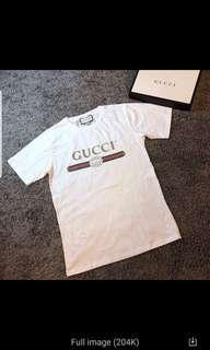 GG shirt