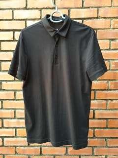 H&M Polo Shirt s