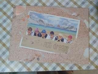 Kpop Album NCT