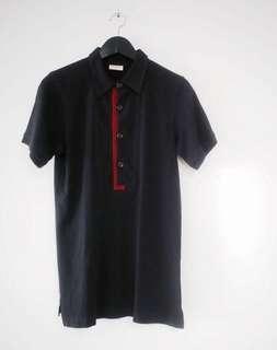 Dries Van Noten Polo Shirt