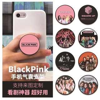 🚚 Blackpink pop socket