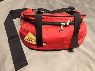 🚚 KELTY Sling pouch for sale