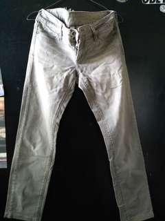 Jeans denim Mango® Lizzy™ ice wash