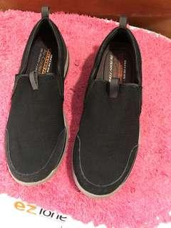 Sketchers loafer for men