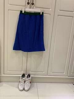 女裝半截裙