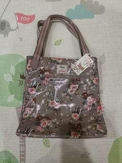 Disney x Cath Kidston Bag