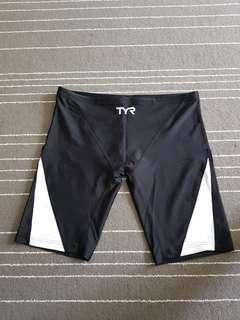 🚚 Swimming short