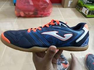 Kasut Futsal Joma Maxima 803 96254efeb