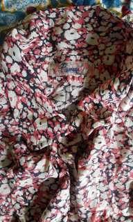 Mini dress/top/blouse