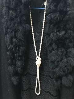 🚚 珍珠長鍊配件