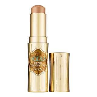 Benefit Cosmetics Hoola Quickie Cream-to-powder Contour Stick